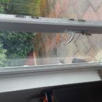 upvc-door-lock-repaired-in-whitley-bay