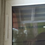 upvc-doors-trickle-vents-fitted-2