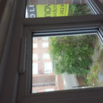 upvc-window-repair-in-newcastle-upon-tyne