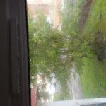 upvc-window-vents