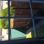 Window repair North shields (2)