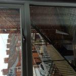 Window repair wallsend