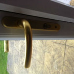Locks repaired Wallsend Locksmith