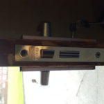 Locksmith In Newcastle upon Tyne (1)