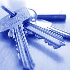 Locksmith in newcastle upon tyne