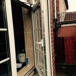 Double glazing repairs North shields