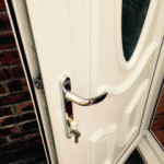 Locksmith Whitley bay