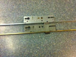 Door repair wallsend