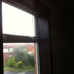 Double glazing repair company in Killingworth