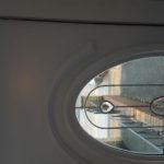 door-repair-wallsend