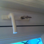Locksmith in North shields