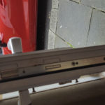 upvc-mulitpoint-lock-repair-in-north-shields