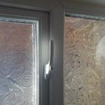 Glazier in Wallsend