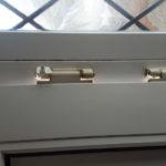 Window repairs Newcastle upon Tyne