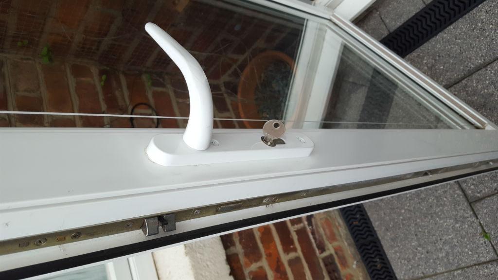 door-lock-repair-in-whitley-bay-1