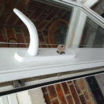 door-lock-repair-in-whitley-bay-1