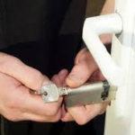 Locks changed Wallsend