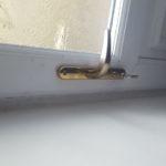 upvc-door-repair-in-wallsend