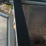 window-repair-wallsend