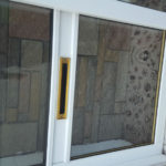 Glazier in Wallsend (2)