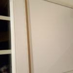 upvc-door-repair-in-wallsend-1