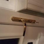 upvc-door-repair-in-wallsend-2