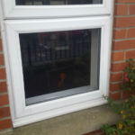 upvc-window-repair-in-whitley-bay