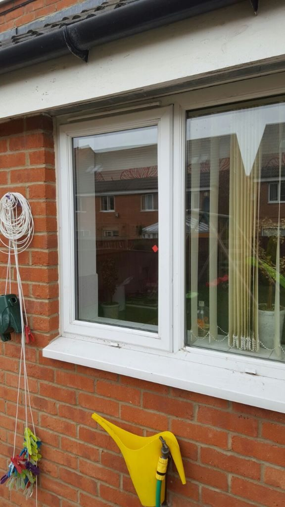 Double glazing companies