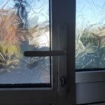 UPVC Door repaired in North shields