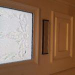 UPVC door repairs Newcastle upon Tyne