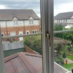 Double glazing repair Newcastle