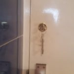 Lock fitted Newcastle upon Tyne