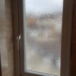 UPVC window repair in Wallsend