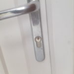 Door handle repair Newcastle