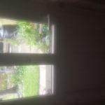 UPVC door repairs Jesmond