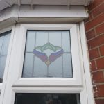 Window hinge repair Sunderland