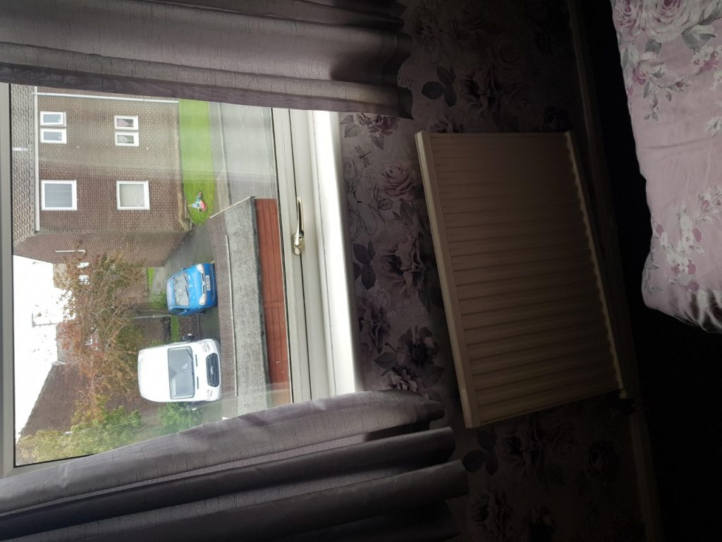 window repair Choppington