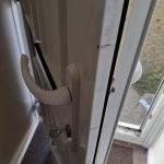 door repair Durham