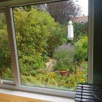 Double glazing repair Durham