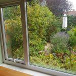 Window repair Durham