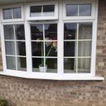 Double glazing Whitley bay