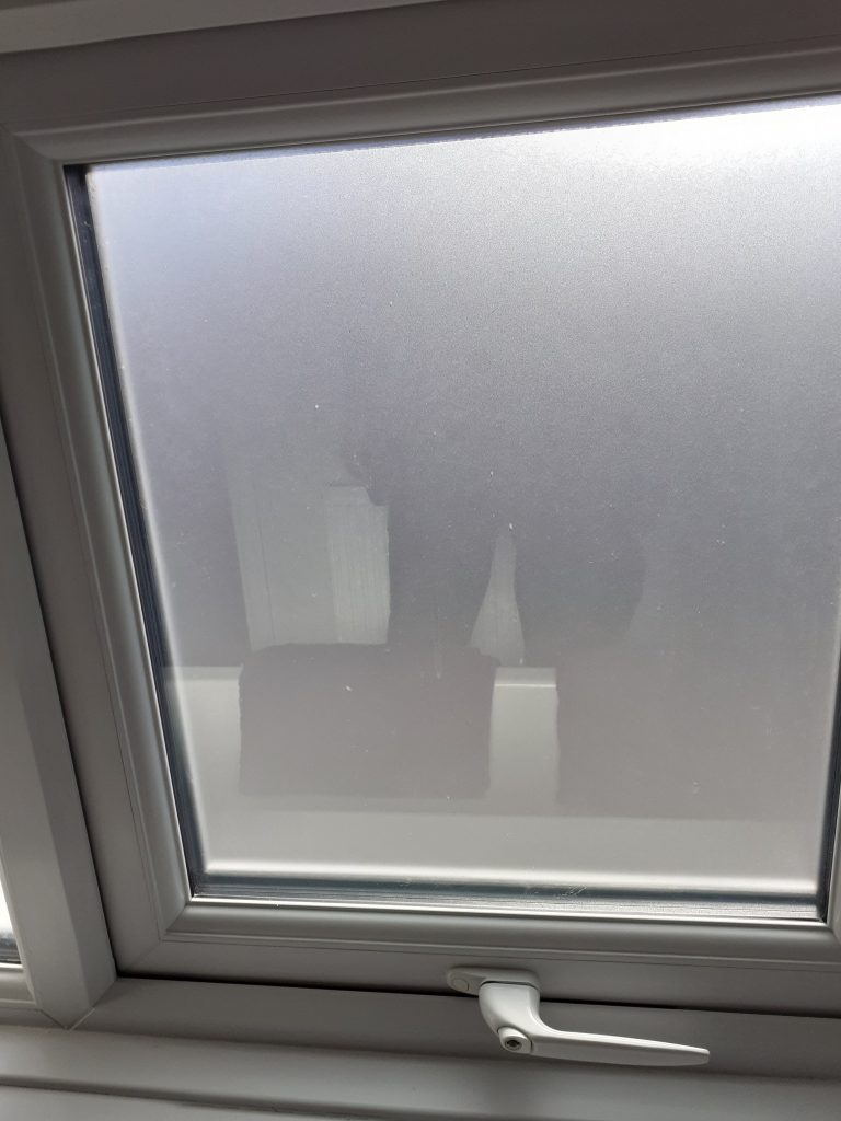 glass replaced near me