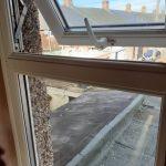 window replacement Durham