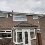 Conservatory tiled roofs Newcastle