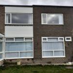 Double glazing repair Newcastle upon Tyne