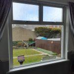 Glaziers Newcastle upon Tyne