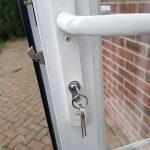 Door newcastle