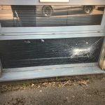 office window repair Newcastle