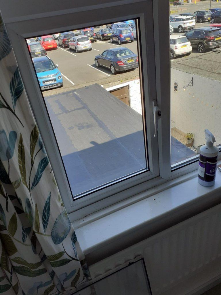 Double Glazing Newcastle