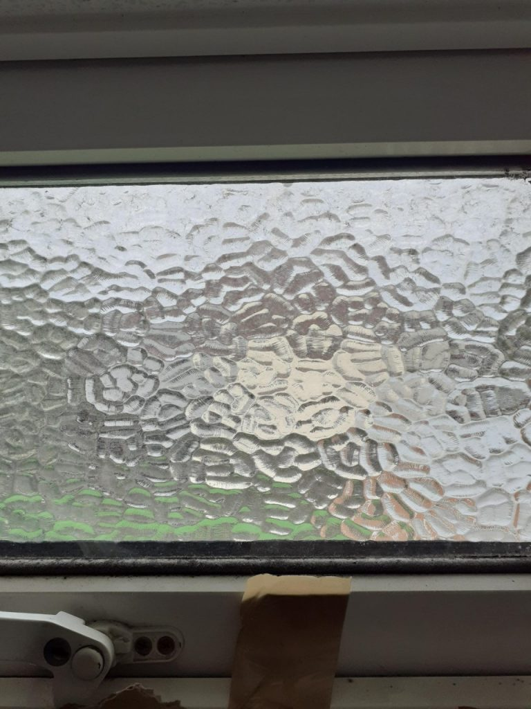 Glaziers in Newcastle